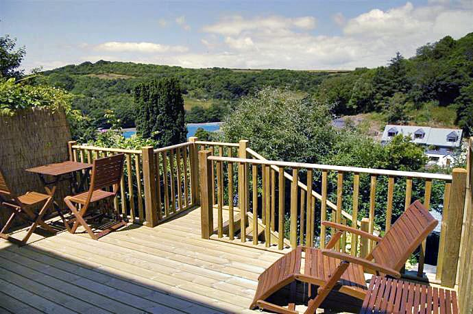 Details about a cottage Holiday at Lowena Cottage