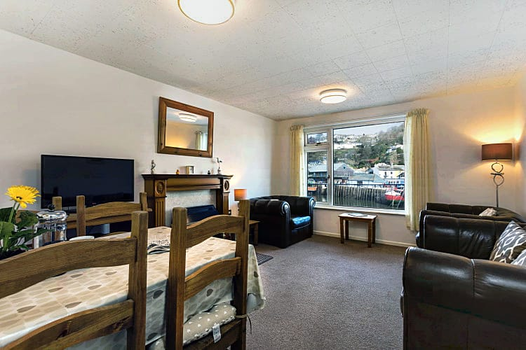Image of Flat 4, West Quay House,