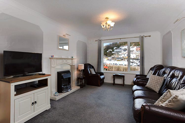 Image of Flat 2, West Quay House,