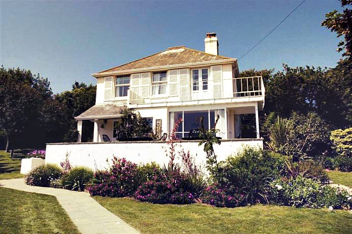 Details about a cottage Holiday at Mount Stone
