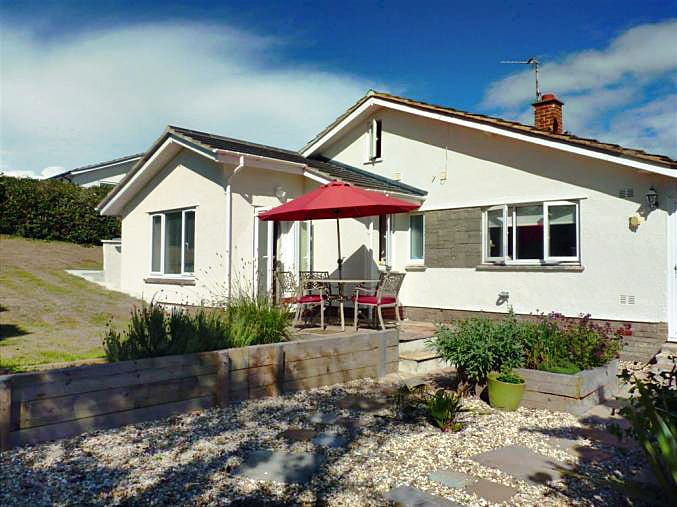 Details about a cottage Holiday at Ospreys