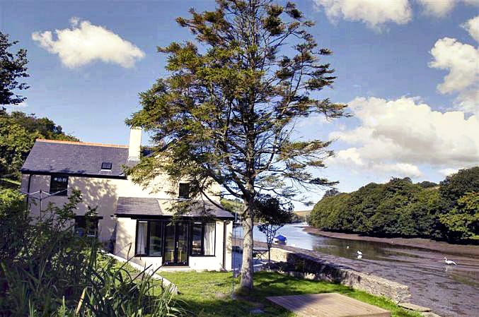 Image of Waterhead Cottage